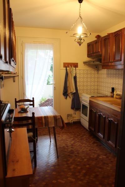 Vente appartement Niort 101650€ - Photo 3