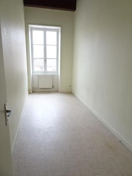 Location appartement Villefranche sur saone 535€ CC - Photo 5