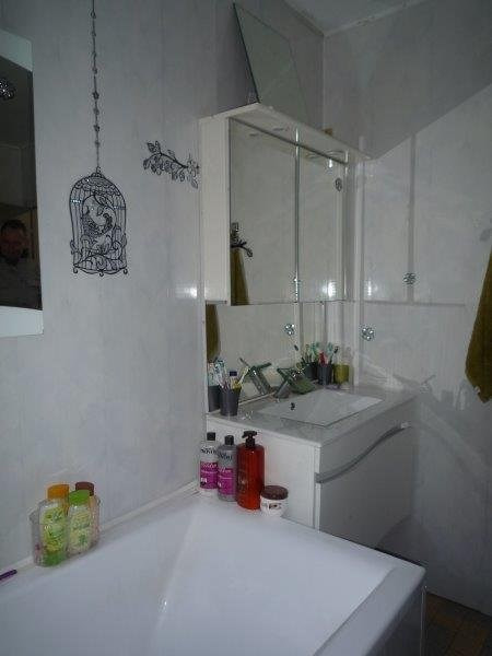 Vente maison / villa Rochepaule 249000€ - Photo 12