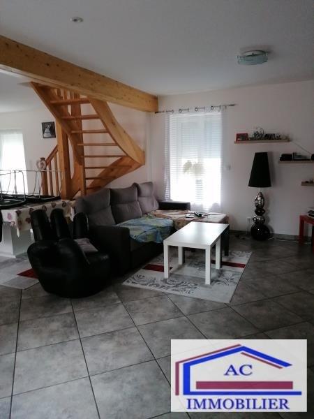 Vente maison / villa Retournac 175000€ - Photo 6