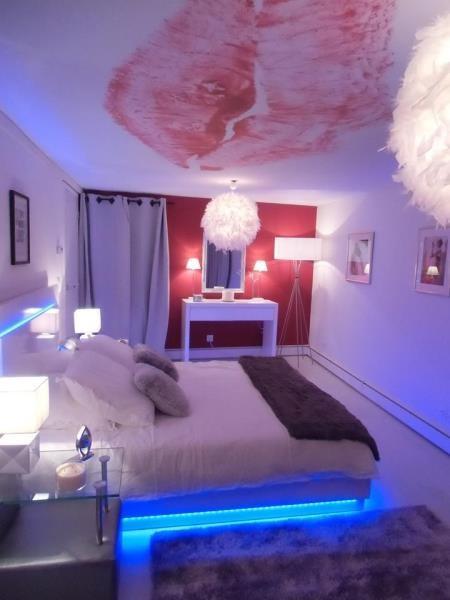 Venta  casa Nogent le roi 308000€ - Fotografía 10