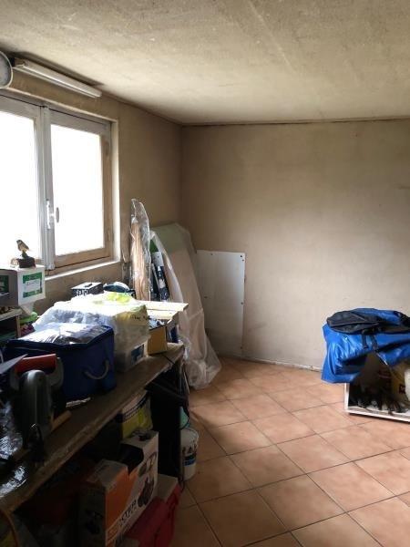 Vente maison / villa Aulnay sous bois 470000€ - Photo 15
