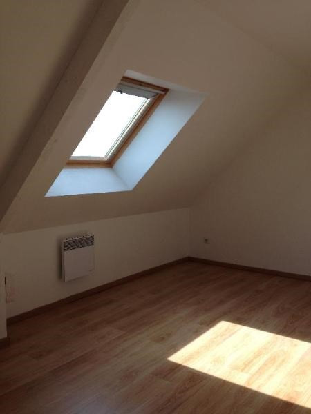 Location maison / villa Moulle 850€ CC - Photo 3