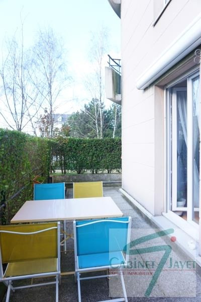 Vente appartement Noisy le grand 325 000€ - Photo 7