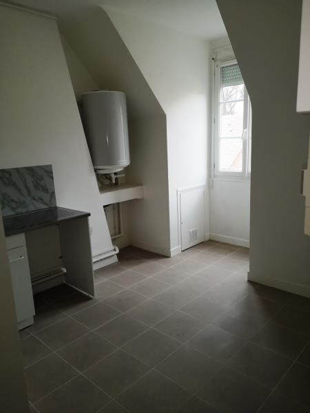 Location appartement Pontoise 580€ CC - Photo 3