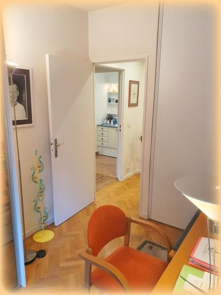 Sale apartment Le raincy 472 000€ - Picture 9