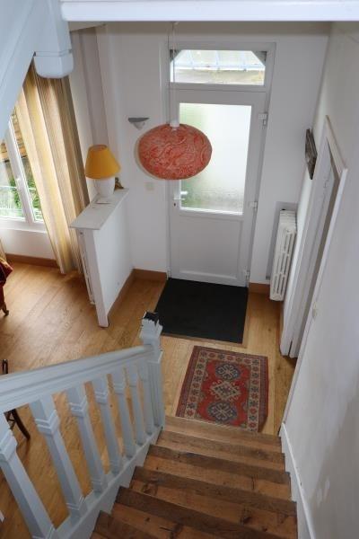 Vente maison / villa Brest 170000€ - Photo 5