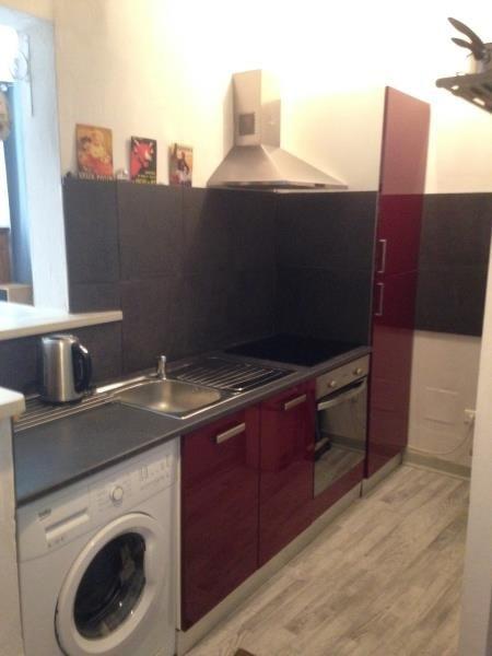 Vente immeuble Montauban 240000€ - Photo 3