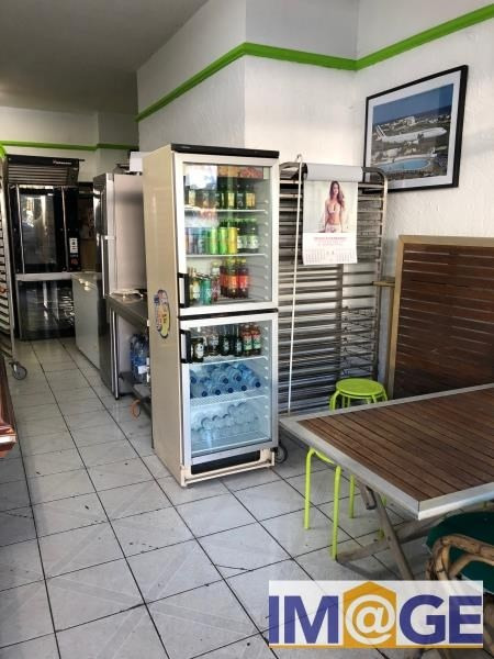Vente local commercial St martin 118 600€ - Photo 6