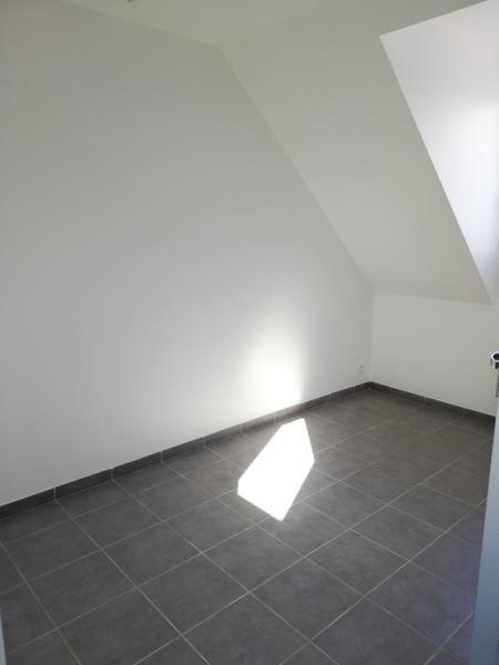 Rental apartment La riviere st sauveur 695€ CC - Picture 11