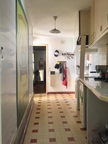 Vente appartement Ares 157 500€ - Photo 5