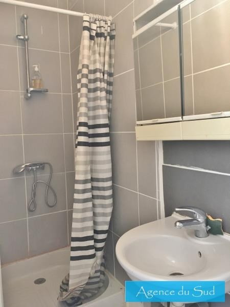 Vente appartement Aubagne 66 500€ - Photo 5