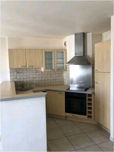 Vente appartement Montgeron 259000€ - Photo 4