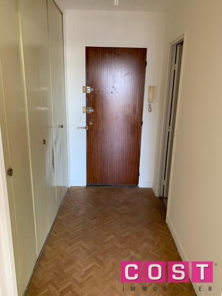 Affitto appartamento Rueil-malmaison 873€ CC - Fotografia 3