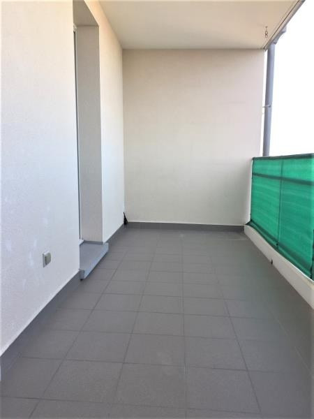 Vente appartement Strasbourg 167 000€ - Photo 7