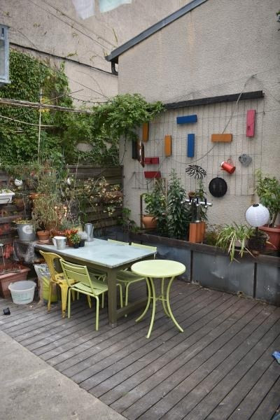 Vente maison / villa Les lilas 645000€ - Photo 3