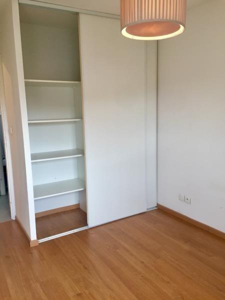 Rental apartment Vic en bigorre 530€ CC - Picture 5