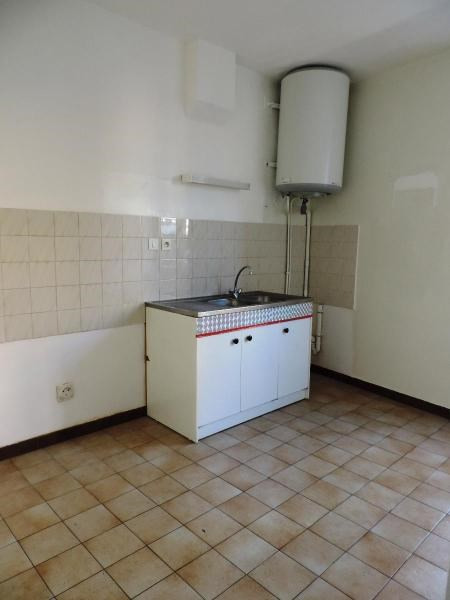 Location appartement Tarare 395€ CC - Photo 4