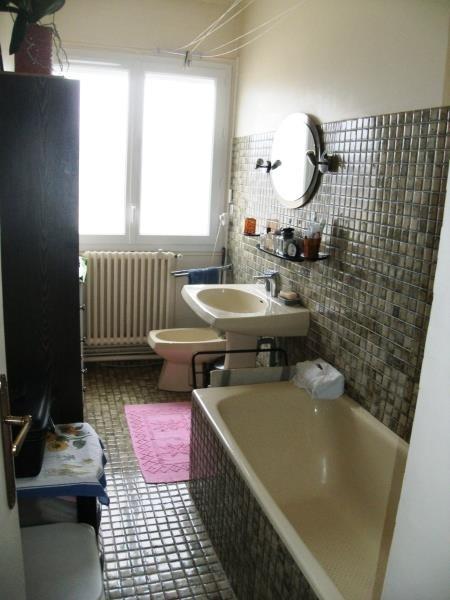 Sale apartment Perigueux 225000€ - Picture 7