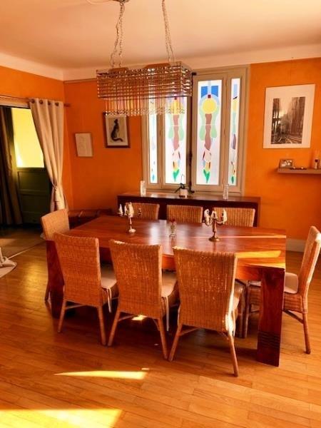 Deluxe sale house / villa Tassin la demi lune 700000€ - Picture 4