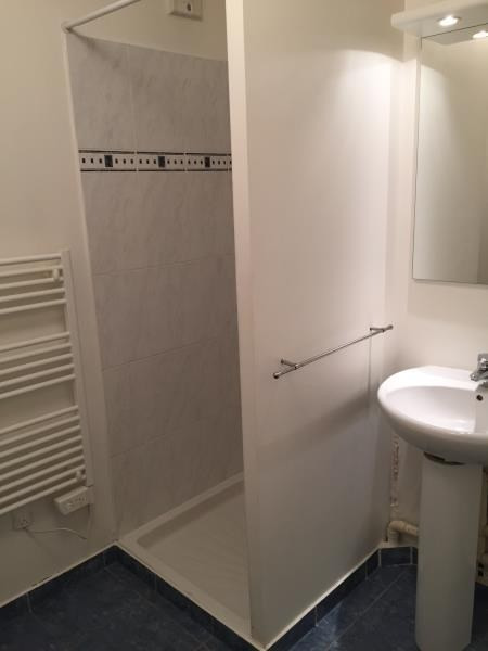 Location appartement Aix en provence 832€ CC - Photo 4