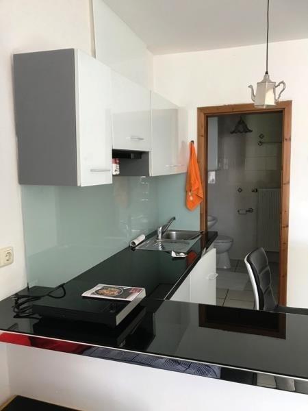 Produit d'investissement immeuble Lauterbourg 359750€ - Photo 4