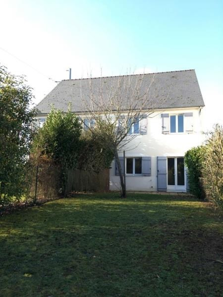 Vente maison / villa Chambray les tours 223 500€ - Photo 2