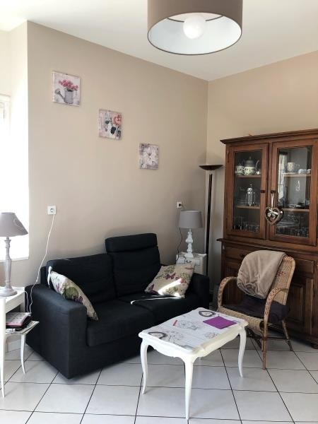 Vente maison / villa Arveyres 504 000€ - Photo 5