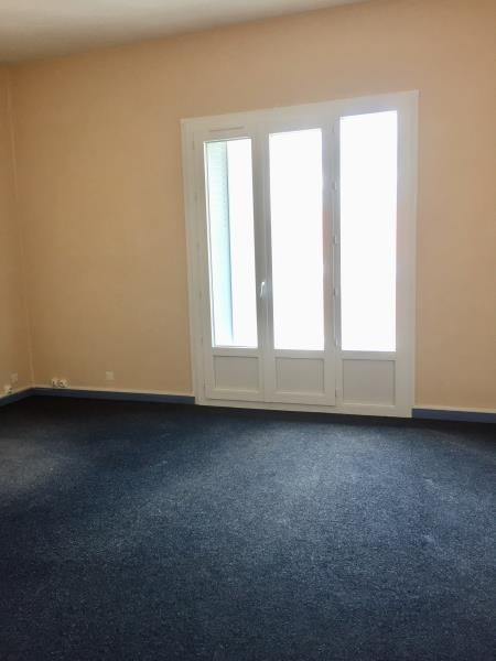 Location appartement Tarbes 590€ CC - Photo 3