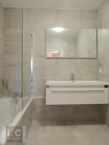 Vendita appartamento Prevessin-moens 585000€ - Fotografia 7