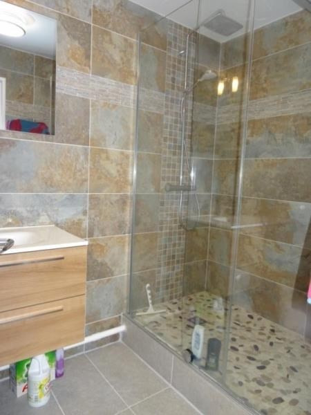 Vente appartement Chambly 240000€ - Photo 3