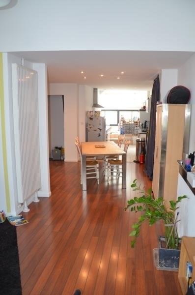 Vente appartement Pau 163000€ - Photo 4