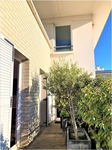 Vente appartement Juvisy sur orge 439000€ - Photo 7