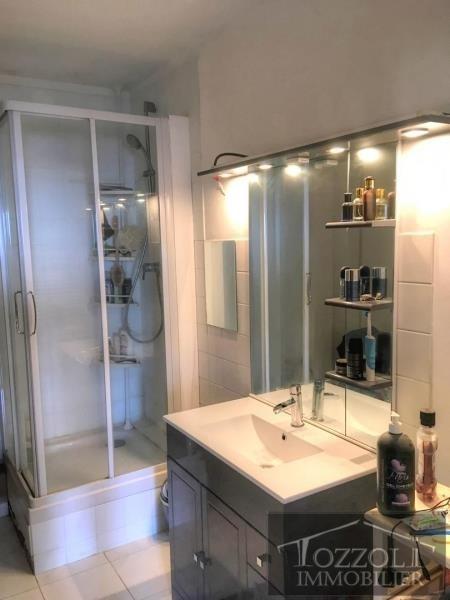 Sale apartment La verpilliere 112000€ - Picture 6