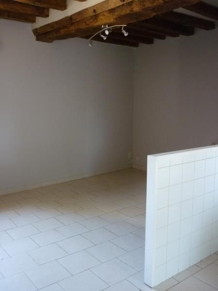Rental house / villa Mortagne au perche 329€ CC - Picture 4