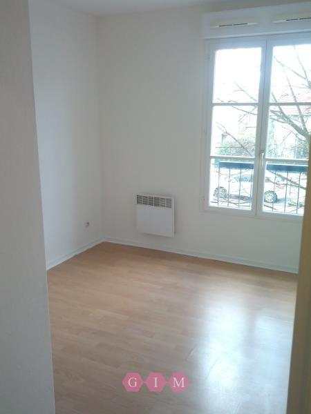 Vente appartement Poissy 224600€ - Photo 6