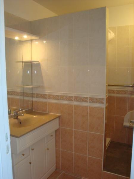 Rental apartment Perpignan 522€ CC - Picture 6