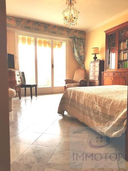 Sale apartment Menton 350000€ - Picture 10