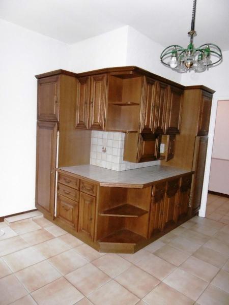 Location appartement Tarare 740€ CC - Photo 3