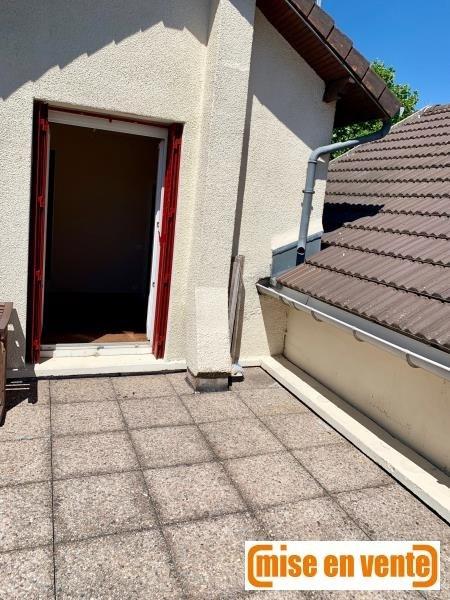 Продажa дом Le perreux sur marne 389000€ - Фото 6