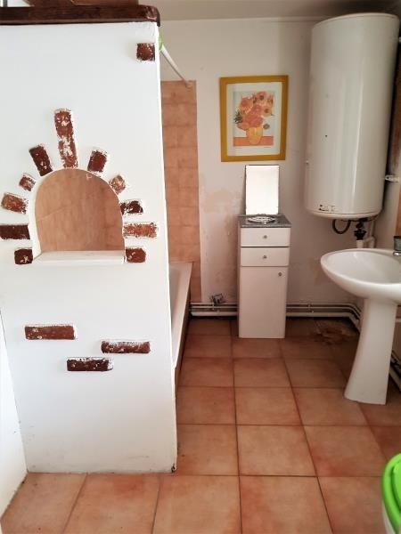 Sale house / villa La ferte sous jouarre 159000€ - Picture 4