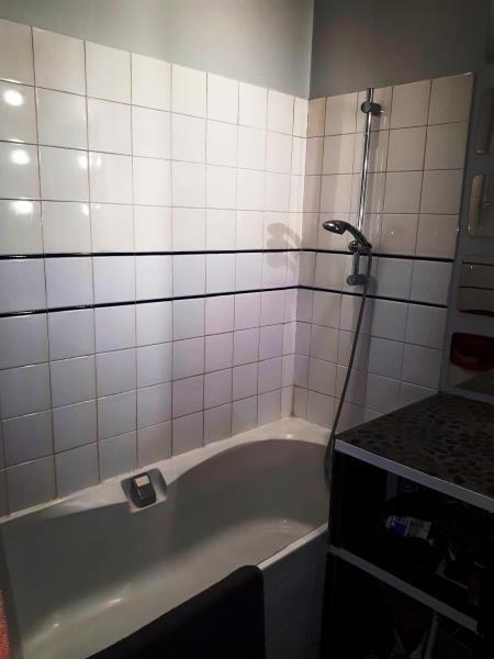 Vente appartement Lyon 3ème 336000€ - Photo 9