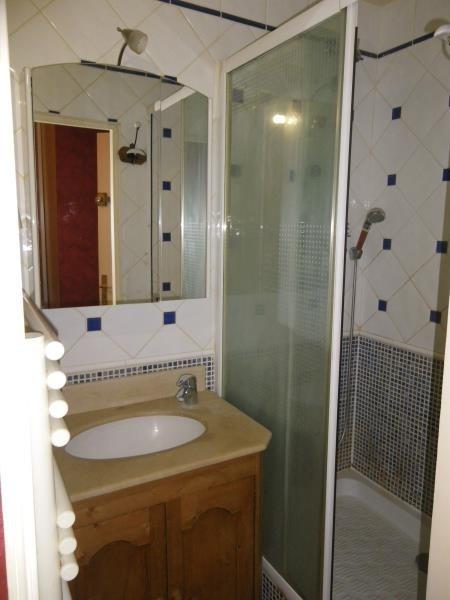 Sale apartment Sannois 242000€ - Picture 4