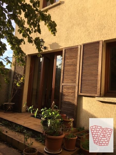 Vente maison / villa Colombes 645000€ - Photo 3