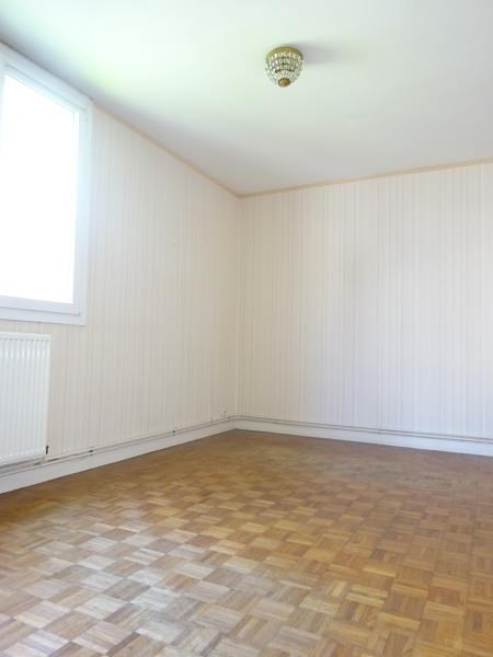 Vente appartement Brest 89 800€ - Photo 6