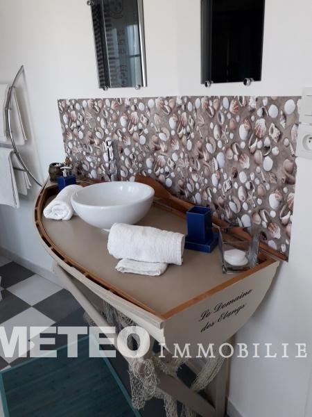 Vente maison / villa Corpe 322400€ - Photo 8