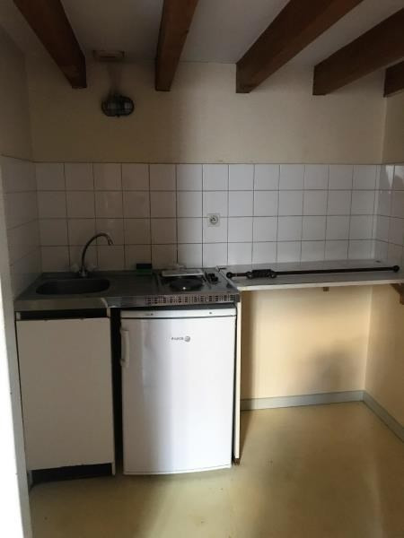 Location appartement Toulouse 530€ CC - Photo 6