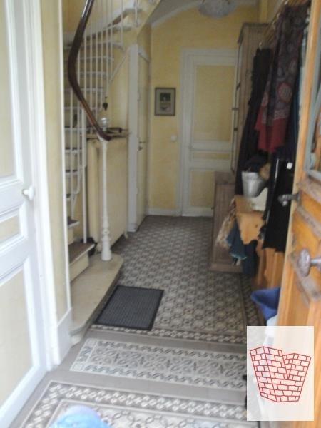 Vente de prestige maison / villa Bois colombes 1240000€ - Photo 9