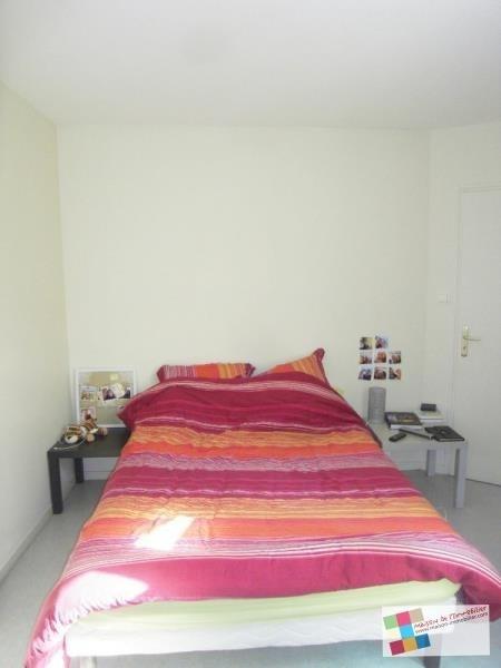 Location appartement Cognac 401€ CC - Photo 5