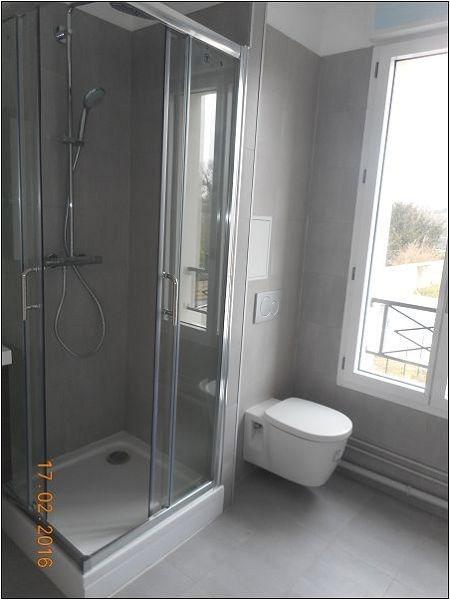 Location appartement Draveil 565€ CC - Photo 3
